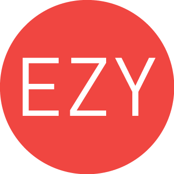 EzyEconomics Blog